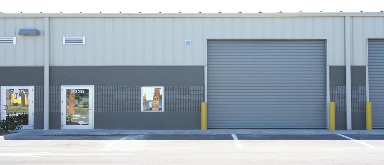 Sam's Garage Door Repair Albuquerque, NM - About Us on garage door repair orlando, garage door repair huntington beach, garage door repair san jose,